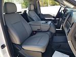 2021 F-350 Regular Cab DRW 4x2,  Cab Chassis #MEE14328 - photo 11