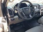 2021 F-350 Regular Cab DRW 4x2,  Cab Chassis #MEE14328 - photo 5