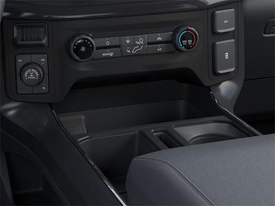 2021 Ford F-150 SuperCrew Cab 4x4, Pickup #MFA27667 - photo 15