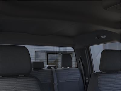 2021 Ford F-150 SuperCrew Cab 4x4, Pickup #MFA27667 - photo 22