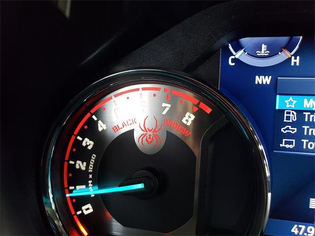 2021 Ford F-150 SuperCrew Cab 4x4, SCA Performance Pickup #MFA29394 - photo 32