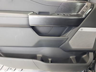 2021 Ford F-150 SuperCrew Cab 4x4, SCA Performance Pickup #MFA29394 - photo 23