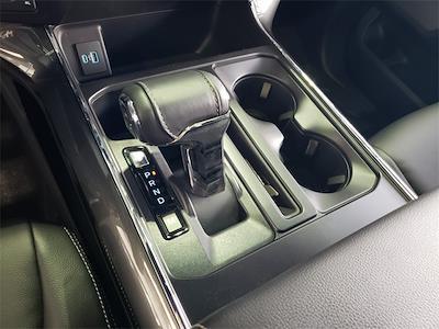 2021 Ford F-150 SuperCrew Cab 4x4, SCA Performance Pickup #MFA29394 - photo 25