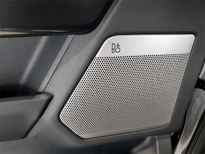 2021 Ford F-150 SuperCrew Cab 4x4, SCA Performance Pickup #MFA29394 - photo 29