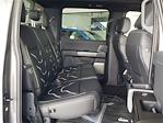 2021 Ford F-150 SuperCrew Cab 4x4, SCA Performance Pickup #MFA29394 - photo 13
