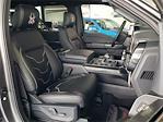 2021 Ford F-150 SuperCrew Cab 4x4, SCA Performance Pickup #MFA29394 - photo 17