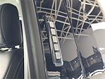 2021 Ford F-150 SuperCrew Cab 4x4, SCA Performance Pickup #MFA29394 - photo 21