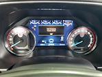 2021 Ford F-150 SuperCrew Cab 4x4, SCA Performance Pickup #MFA29394 - photo 27