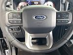 2021 Ford F-150 SuperCrew Cab 4x4, SCA Performance Pickup #MFA29394 - photo 28