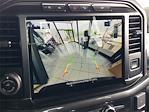 2021 Ford F-150 SuperCrew Cab 4x4, SCA Performance Pickup #MFA29394 - photo 33