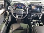 2021 Ford F-150 SuperCrew Cab 4x4, SCA Performance Pickup #MFA29394 - photo 6