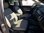 2020 Ranger SuperCrew Cab 4x4,  Pickup #MFA29394A - photo 10