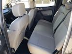 2020 Ranger SuperCrew Cab 4x4,  Pickup #MFA29394A - photo 4