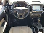 2020 Ranger SuperCrew Cab 4x4,  Pickup #MFA29394A - photo 5