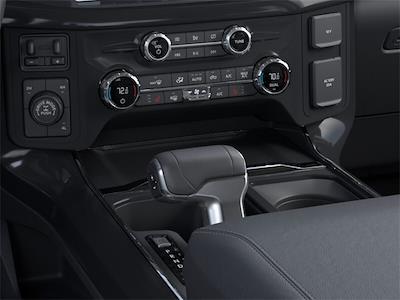 2021 Ford F-150 SuperCrew Cab 4x4, Pickup #MFA29402 - photo 15