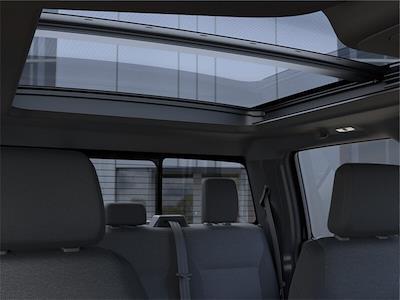2021 Ford F-150 SuperCrew Cab 4x4, Pickup #MFA29402 - photo 22