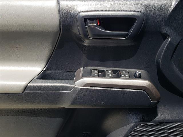 2019 Toyota Tacoma Double Cab 4x2, Pickup #MFA34019A - photo 14