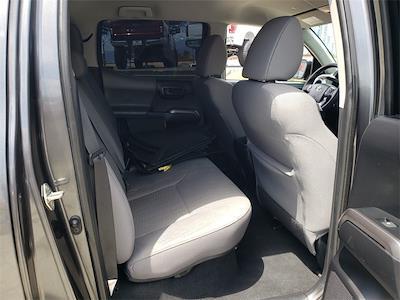 2019 Toyota Tacoma Double Cab 4x2, Pickup #MFA34019A - photo 9