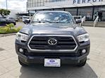 2019 Toyota Tacoma Double Cab 4x2, Pickup #MFA34019A - photo 11