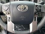 2019 Toyota Tacoma Double Cab 4x2, Pickup #MFA34019A - photo 16