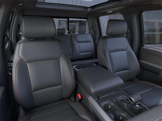 2021 Ford F-150 SuperCrew Cab 4x4, Pickup #MFA52765 - photo 10