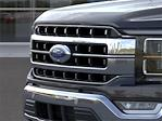 2021 Ford F-150 SuperCrew Cab 4x4, Pickup #MFA52765 - photo 17