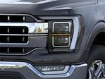 2021 Ford F-150 SuperCrew Cab 4x4, Pickup #MFA52765 - photo 18