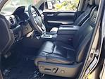 2017 Tundra Crew Cab 4x2,  Pickup #MFA52765A - photo 9
