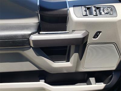 2019 Ford F-150 SuperCrew Cab 4x2, Pickup #MFA52988A - photo 15