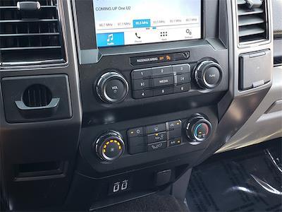 2019 Ford F-150 SuperCrew Cab 4x2, Pickup #MFA52988A - photo 20