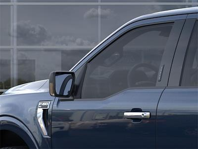 2021 Ford F-150 SuperCrew Cab 4x4, Pickup #MFA79180 - photo 20