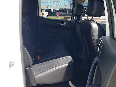 2019 Ford Ranger SuperCrew Cab 4x2, Pickup #MFA79180A - photo 11