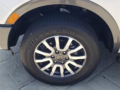 2019 Ford Ranger SuperCrew Cab 4x2, Pickup #MFA79180A - photo 15