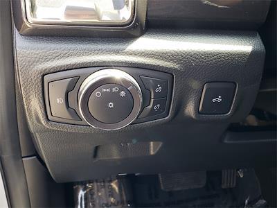 2019 Ford Ranger SuperCrew Cab 4x2, Pickup #MFA79180A - photo 17