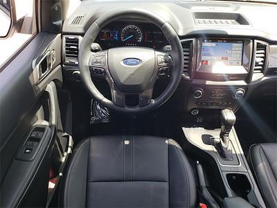 2019 Ford Ranger SuperCrew Cab 4x2, Pickup #MFA79180A - photo 5