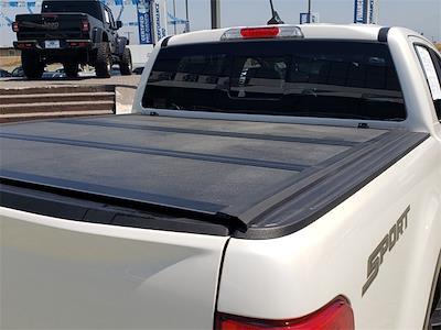 2019 Ford Ranger SuperCrew Cab 4x2, Pickup #MFA79180A - photo 9
