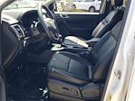 2019 Ford Ranger SuperCrew Cab 4x2, Pickup #MFA79180A - photo 3