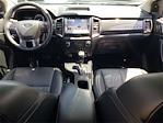 2019 Ford Ranger SuperCrew Cab 4x2, Pickup #MFA79180A - photo 6