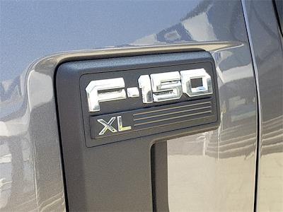 2021 F-150 SuperCrew Cab 4x2,  Pickup #MFB28603 - photo 11