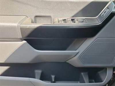 2021 F-150 SuperCrew Cab 4x2,  Pickup #MFB28603 - photo 19