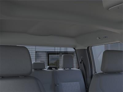 2021 F-150 SuperCrew Cab 4x2,  Pickup #MFB54528 - photo 22