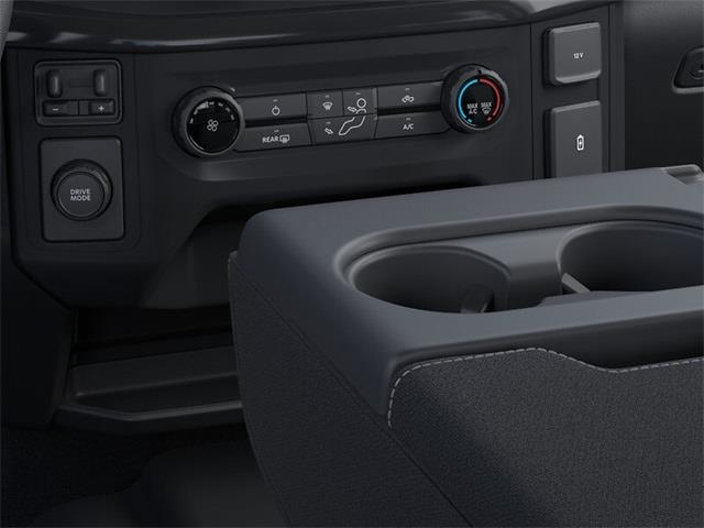2021 Ford F-150 SuperCrew Cab 4x2, Pickup #MFB63899 - photo 15