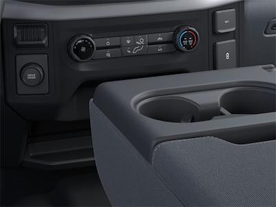 2021 Ford F-150 SuperCrew Cab 4x2, Pickup #MFB69689 - photo 15
