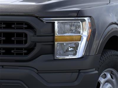 2021 Ford F-150 SuperCrew Cab 4x2, Pickup #MFB69689 - photo 18