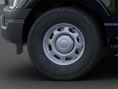 2021 Ford F-150 SuperCrew Cab 4x2, Pickup #MFB69689 - photo 19
