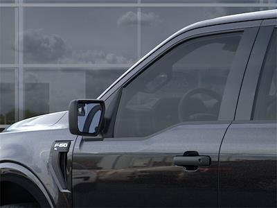 2021 Ford F-150 SuperCrew Cab 4x2, Pickup #MFB69689 - photo 20