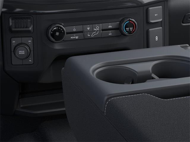 2021 Ford F-150 SuperCrew Cab 4x4, Pickup #MFC09343 - photo 15