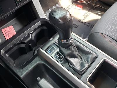 2016 Tacoma Double Cab 4x2,  Pickup #MFC09344B - photo 19