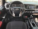 2016 Tacoma Double Cab 4x2,  Pickup #MFC09344B - photo 11