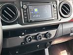 2016 Tacoma Double Cab 4x2,  Pickup #MFC09344B - photo 20